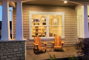 5 Warning Signs It's Time to Replace Your Home's Siding