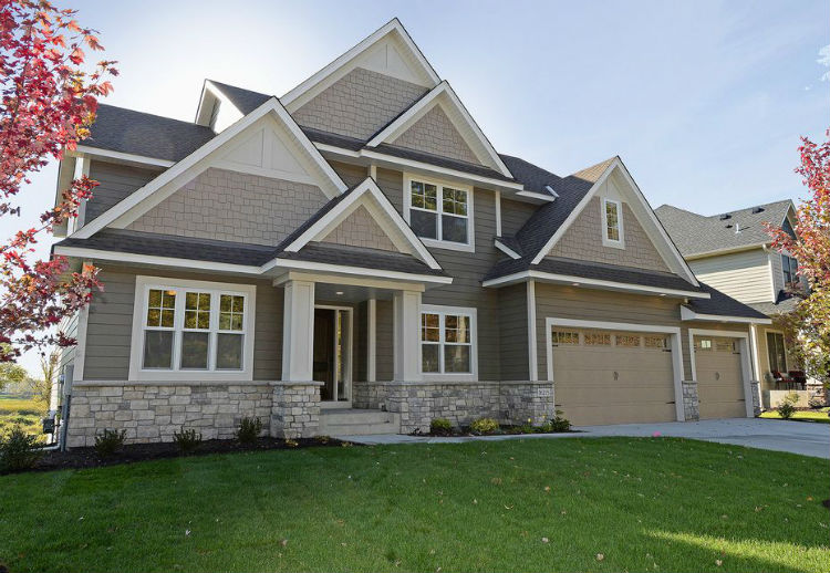 7 Ways Hardie Siding Adds Value to Your Home