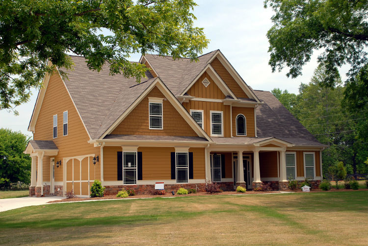 8 Tips to Prepare Your Home for a Nashville Fall