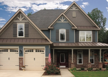 Hardie Siding Guide for Homeowners