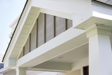 How to Maintain Clean Your New James Hardie Siding