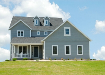 How to Maintain Your Home's Siding