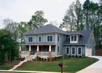 The Many Color and Design Options of James Hardie Siding