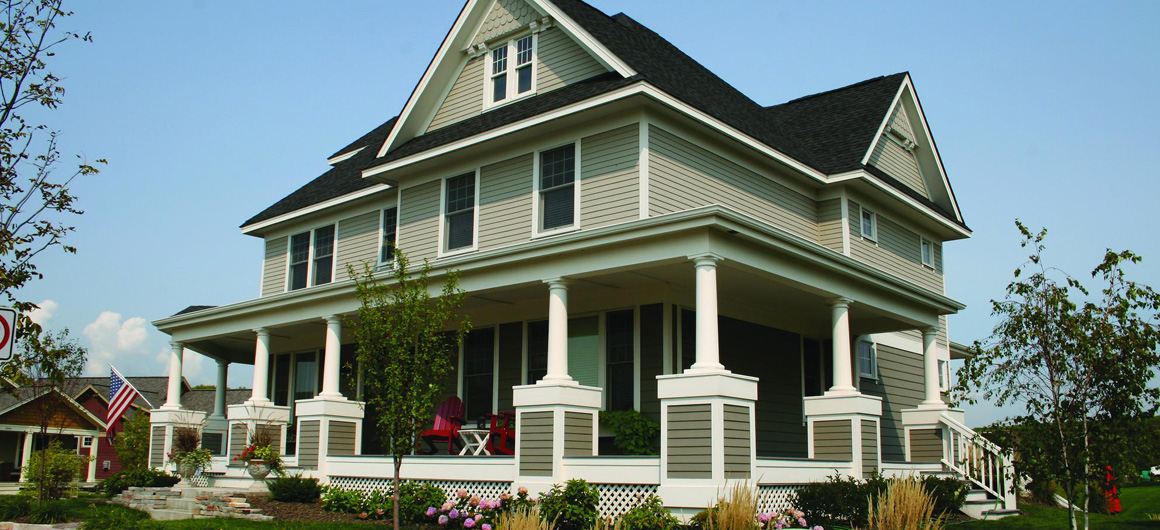 benefits-of-james-hardie-siding-01