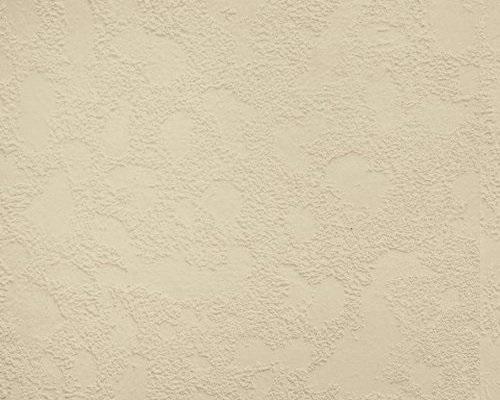 hardiepanel-stucco