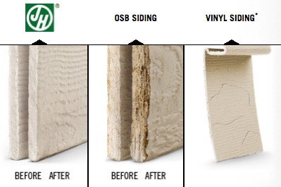 hardieplank-siding-osb-vinyl-siding-weather