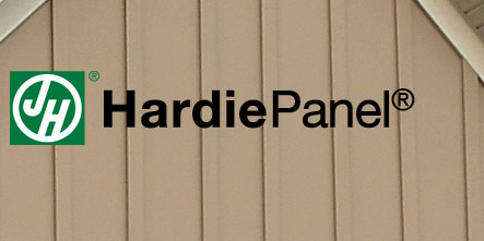 hariepanel-siding