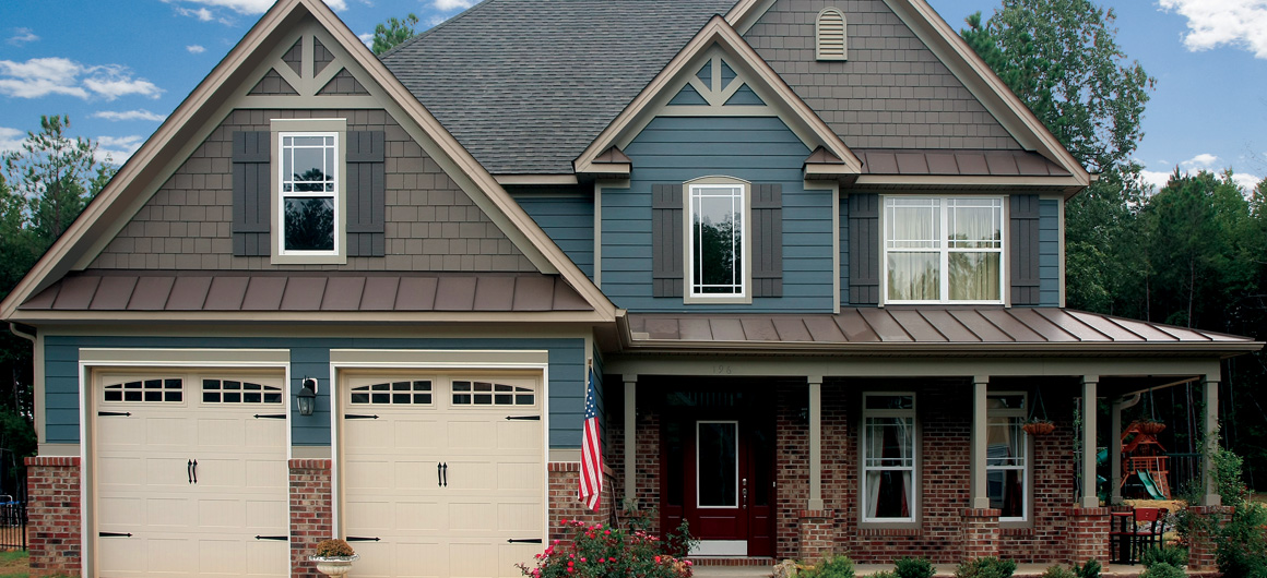 james-hardie-siding-colors-01