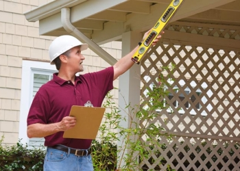 6 Questions to Ask Before Hiring a Local Nashville Siding Contractor