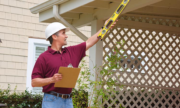 questions-to-ask-Nashville-siding-contractor