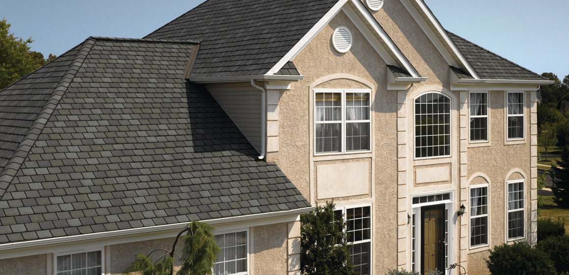 professional roofing company Chicago
